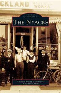 Nyacks