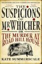 The Suspicions of Mr. Whicher