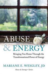 Abuse & Energy