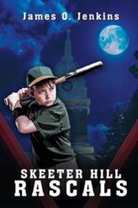 Skeeter Hill Rascals