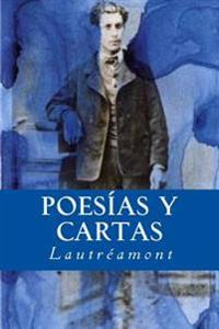Poesias y Cartas