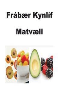 Frábær Kynlíf Matvæli