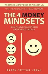 The 4 Money Mindsets