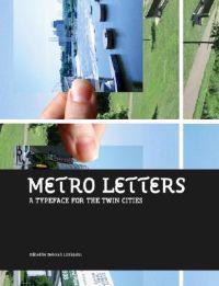 Metro Letters