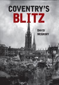 Coventry's Blitz