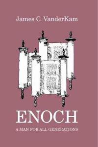 Enoch