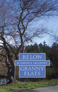 Below Granny Flats