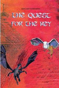 The Quest for the Key