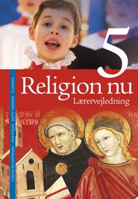 Religion nu 5