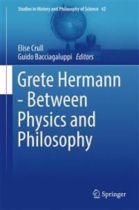 Grete Hermann