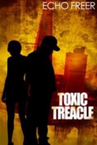 Toxic Treacle
