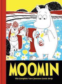 Moomin 6