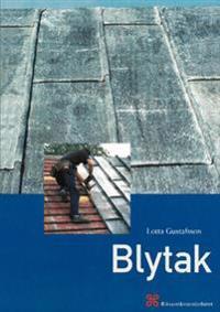 Blytak