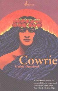 Cowrie