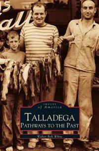 Talladega