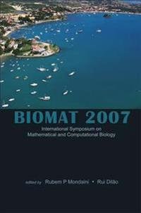 Biomat 2007