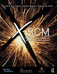 X-SCM