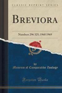 Breviora