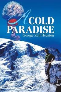 A Cold Paradise