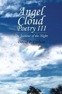 Angel Cloud Poetry III
