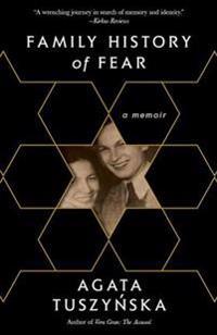 Family History Of Fear