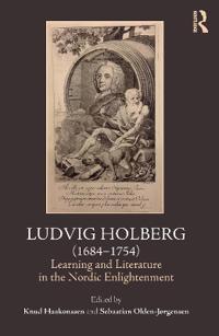 Ludvig Holberg 1684-1754