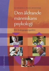 Den åldrande människans psykologi