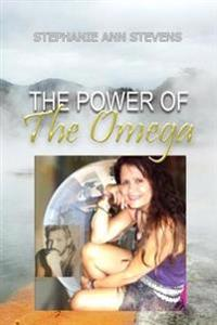 The Power of the Omega