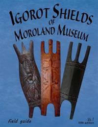 Igorot Shields of Moroland Museum