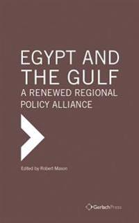 Egypt and the Gulf