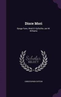 Disce Mori