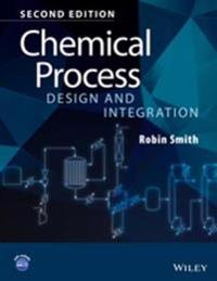 Chemical Process Design and Integration