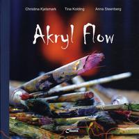 Akryl Flow