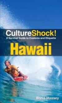 Culture Shock! Hawaii