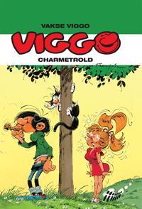 Viggo charmetrold