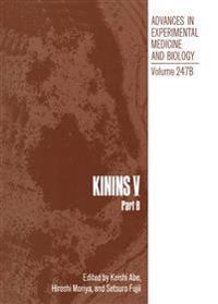 Kinins V
