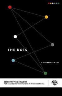 The Dots: Deconstructing Influence
