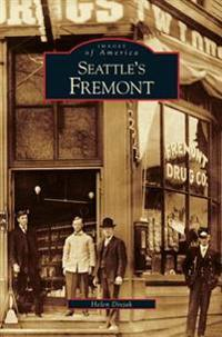 Seattle's Fremont