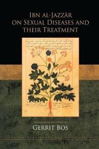 Ibn Al-jazzar on Sexual Diseases