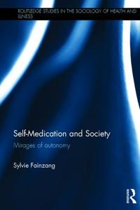 Self-Medication and Society