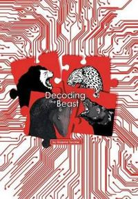 Decoding the Beast
