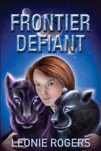 Frontier Defiant