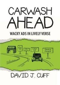 Carwash Ahead