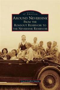 Around Neversink