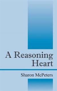 A Reasoning Heart