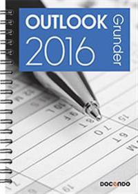Outlook 2016 Grunder