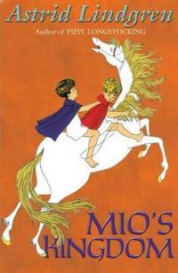 Mio's Kingdom