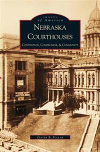 Nebraska Courthouses