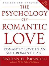 Psychology of Romantic Love