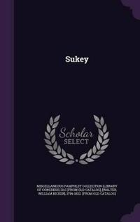 Sukey